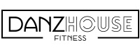 Danzhouse Fitness